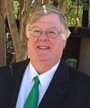 Patrick Mason