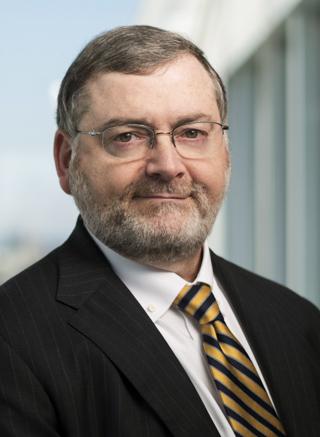 Charles J. Mataya