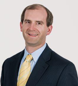 Matthew G. Gallagher