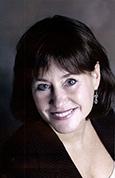 Deborah A. Mattison