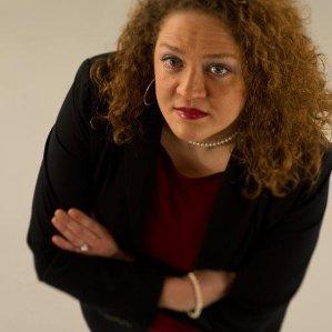 Stacie D. Miller