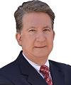 Michael D. Ermert