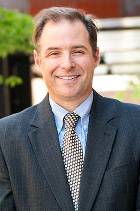 Phillip R. Newman
