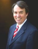 Judge Patrick J. Ballard