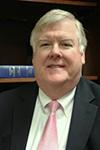 Patrick B. Mason