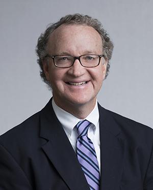 Adam C. Dauro