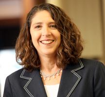 Lynn C. Peterson
