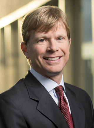 Todd Presnell