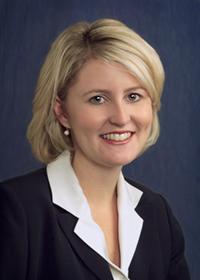 Rebecca Blair
