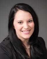 Mallory Schneider Ricci
