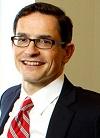 Richard R. Spore, III