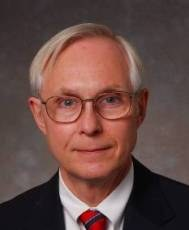 Robert B. Snyder, M.D.