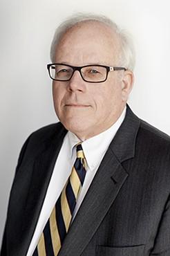 Robert Cooper