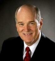 Judge Phillip R. Robinson