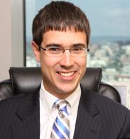 Ryan N. Clark