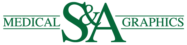 S&A Medical Graphics