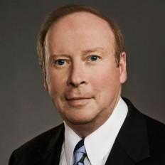Steve Heninger