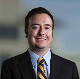 Steven N. Snyder, Jr.