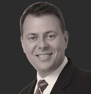 Terry G. Adams