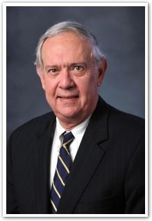 Judge W. Neil Thomas, III