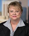 Virginia Boliek